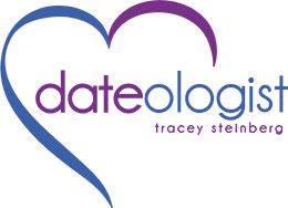 Tracey Steinberg