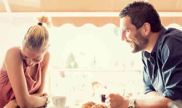 My 3 Best First Date Tips