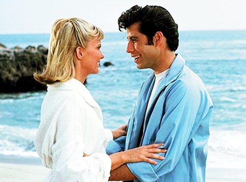 10 Sizzling Summer Dates