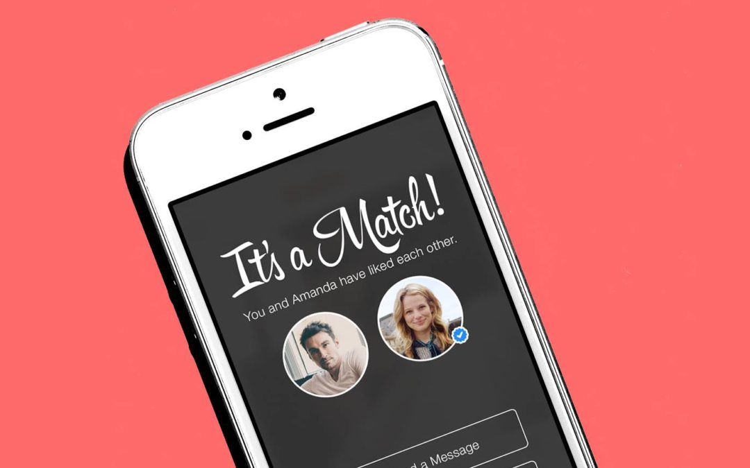 Are Apps Making Dating Better or Worse?